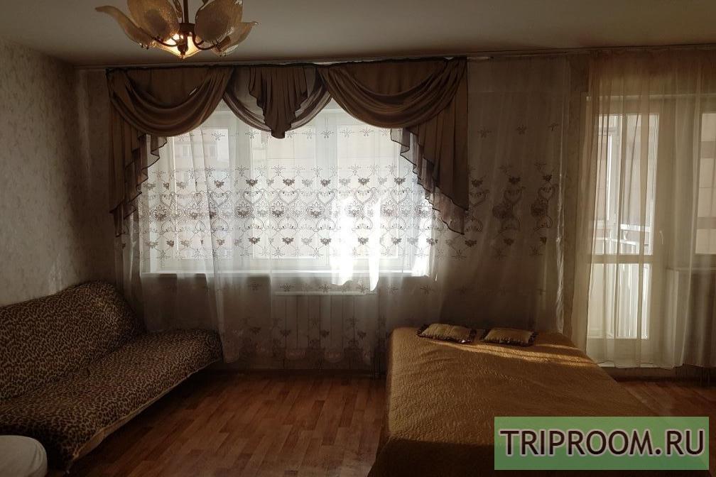 1-комнатная квартира посуточно (вариант № 34662), ул. Батурина улица, фото № 2