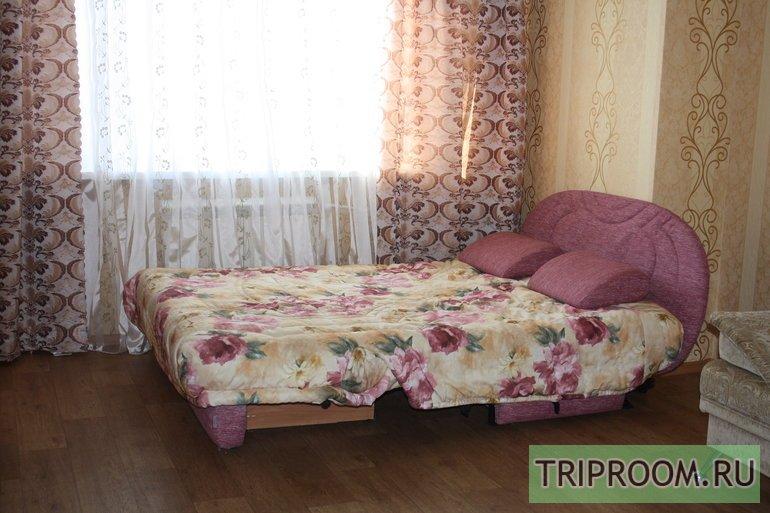 2-комнатная квартира посуточно (вариант № 49479), ул. Мира улица, фото № 3