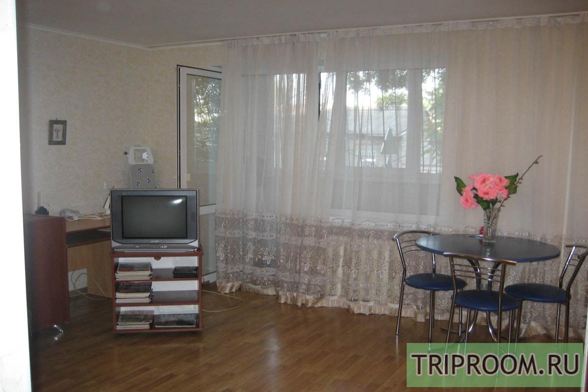 1-комнатная квартира посуточно (вариант № 19476), ул. Гоголя улица, фото № 2