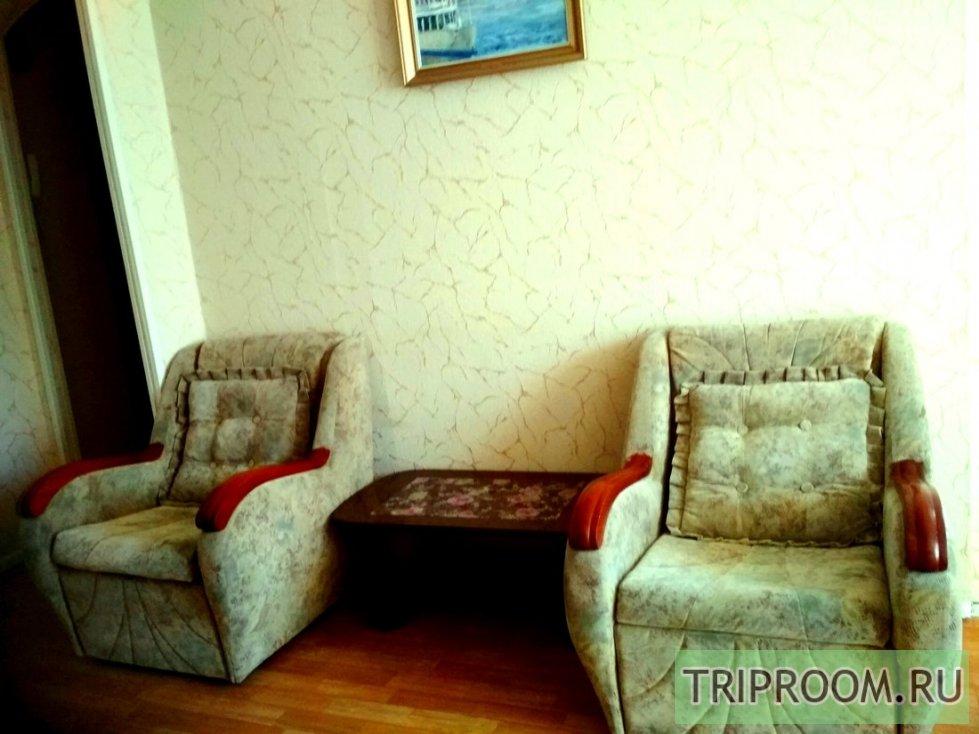 2-комнатная квартира посуточно (вариант № 63131), ул. Семёновская, фото № 3