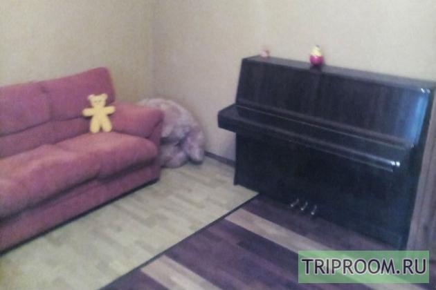 2-комнатная квартира посуточно (вариант № 10119), ул. Нахимова улица, фото № 7