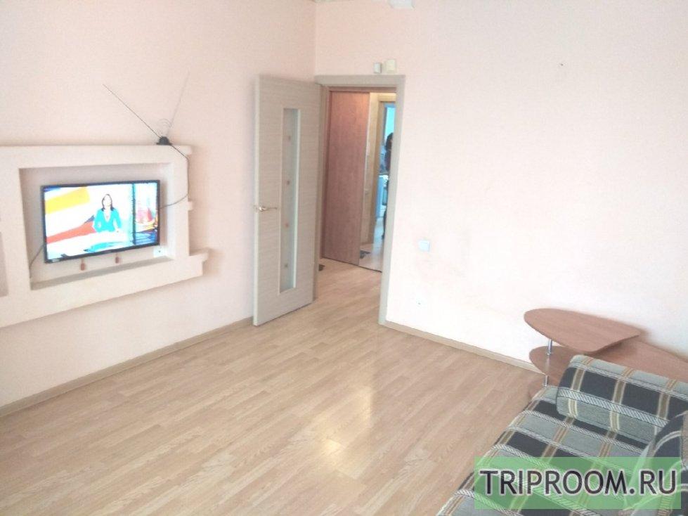 1-комнатная квартира посуточно (вариант № 64518), ул. Лермонтова, фото № 2