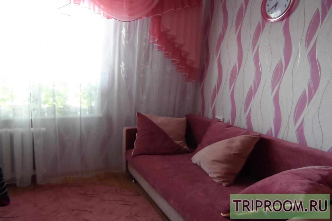 Комната в 3х-комнатной квартире посуточно (вариант № 1009), ул. В квартал, фото № 3