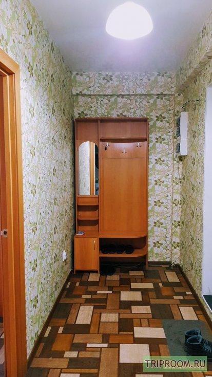 1-комнатная квартира посуточно (вариант № 49297), ул. СОВЕТСКАЯ/Ядринцева улица, фото № 14