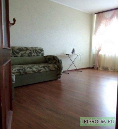 2-комнатная квартира посуточно (вариант № 44548), ул. Федора Лыткина, фото № 4