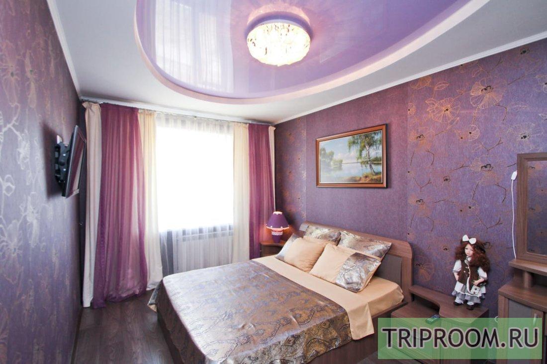 4-комнатная квартира посуточно (вариант № 52988), ул. Крылова улица, фото № 1
