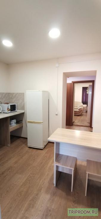 2-комнатная квартира посуточно (вариант № 67175), ул. Байкальская, фото № 15