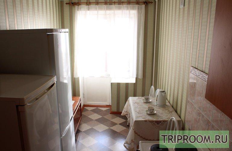1-комнатная квартира посуточно (вариант № 36383), ул. Елизаровых улица, фото № 6