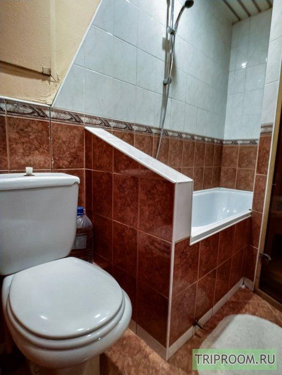 2-комнатная квартира посуточно (вариант № 60531), ул. Комсомольский проспект, фото № 15