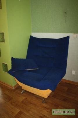 2-комнатная квартира посуточно (вариант № 10596), ул. Заводская улица, фото № 2