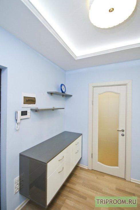 2-комнатная квартира посуточно (вариант № 56087), ул. Сибирская улица, фото № 19