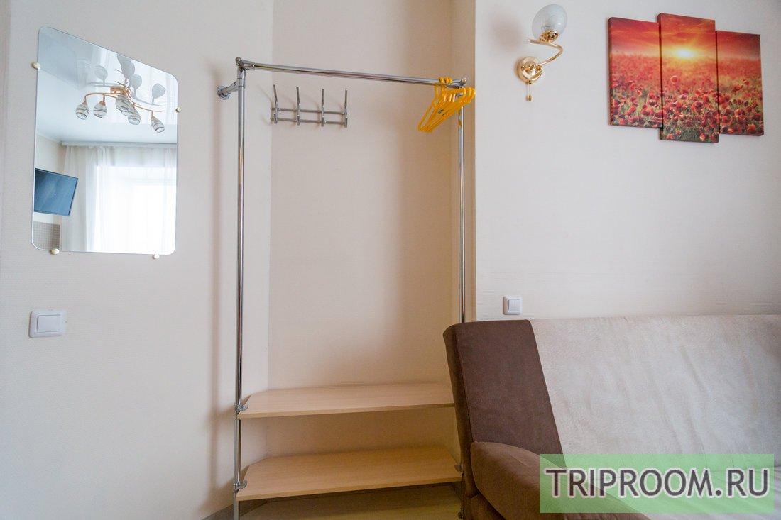 1-комнатная квартира посуточно (вариант № 55892), ул. Кирова проспект, фото № 3