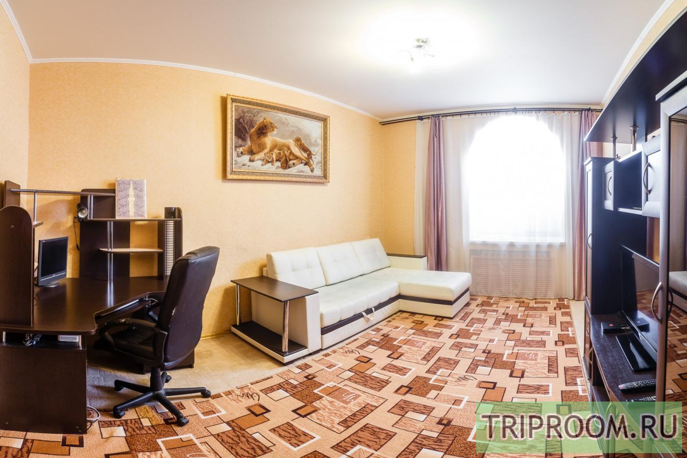 3-комнатная квартира посуточно (вариант № 15948), ул. Назарбаева улица, фото № 11