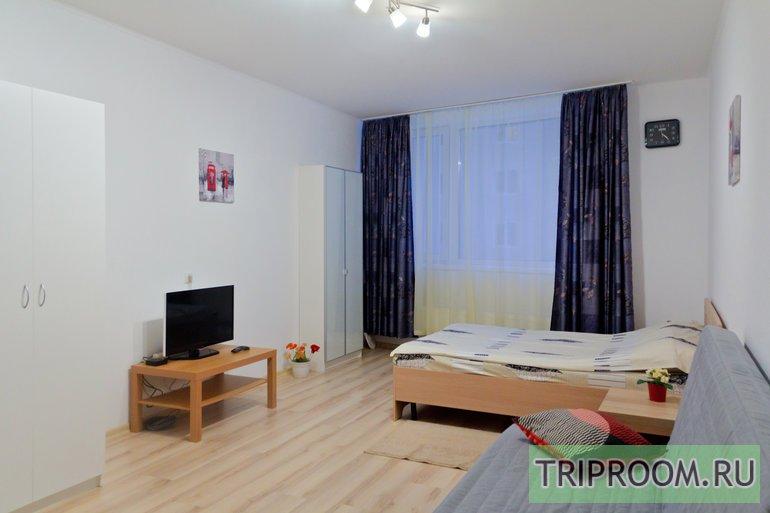 1-комнатная квартира посуточно (вариант № 49584), ул. Степана Разина улица, фото № 1