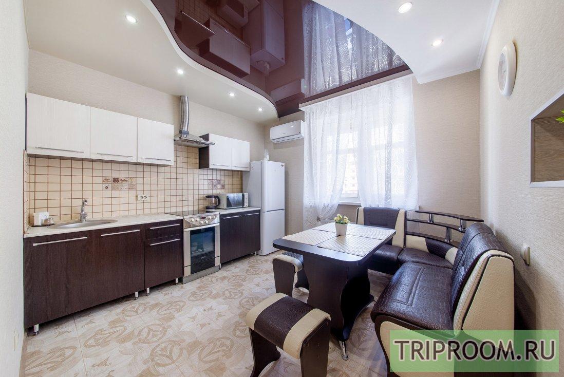 2-комнатная квартира посуточно (вариант № 33536), ул. Архитектора Ишунина, фото № 7
