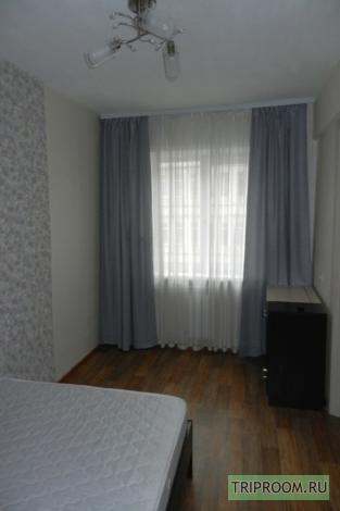 2-комнатная квартира посуточно (вариант № 8865), ул. Ленина улица, фото № 5