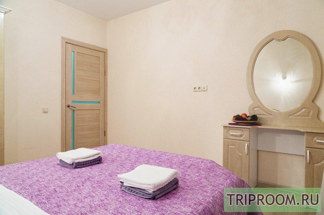 2-комнатная квартира посуточно (вариант № 66651), ул. Крылова, фото № 7