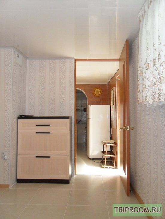 1-комнатная квартира посуточно (вариант № 4254), ул. Пионерская 32А/8, фото № 15