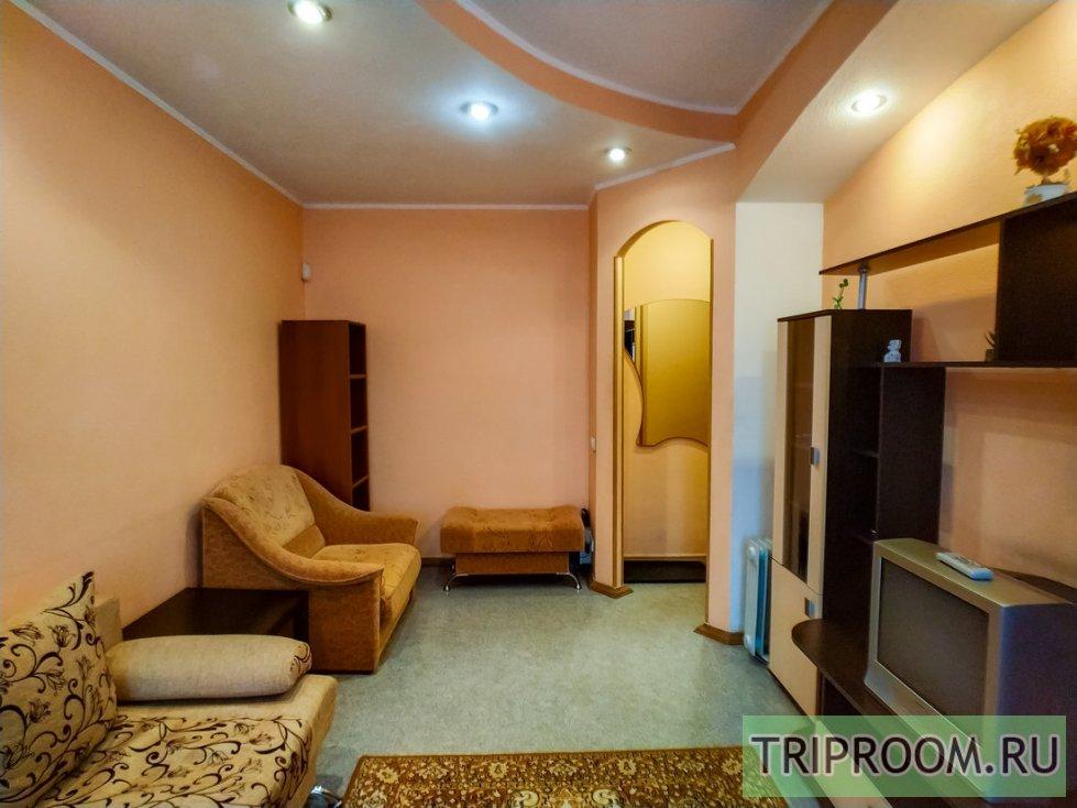 2-комнатная квартира посуточно (вариант № 60531), ул. Комсомольский проспект, фото № 5