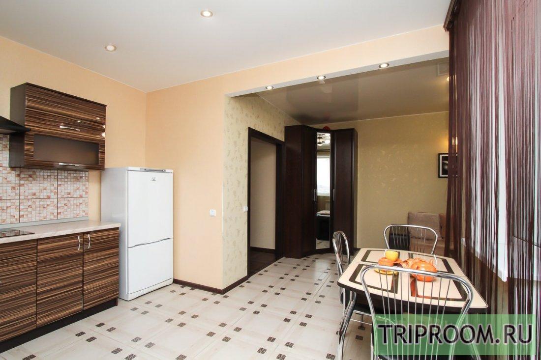 1-комнатная квартира посуточно (вариант № 29080), ул. Дзержинского проспект, фото № 5