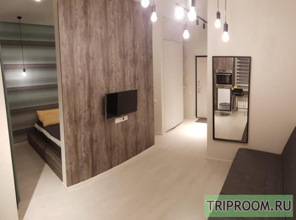 1-комнатная квартира посуточно (вариант № 67797), ул. Фастовская, фото № 5