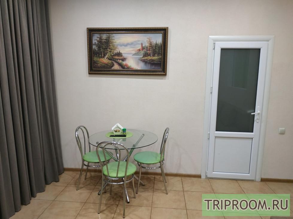 1-комнатная квартира посуточно (вариант № 1017), ул. Адмирала Фадеева, фото № 6