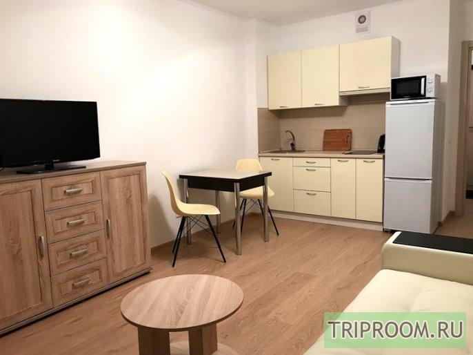 1-комнатная квартира посуточно (вариант № 51237), ул. Энергетиков проспект, фото № 4
