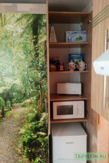 1-комнатная квартира посуточно (вариант № 33963), ул. Большевистская улица, фото № 4