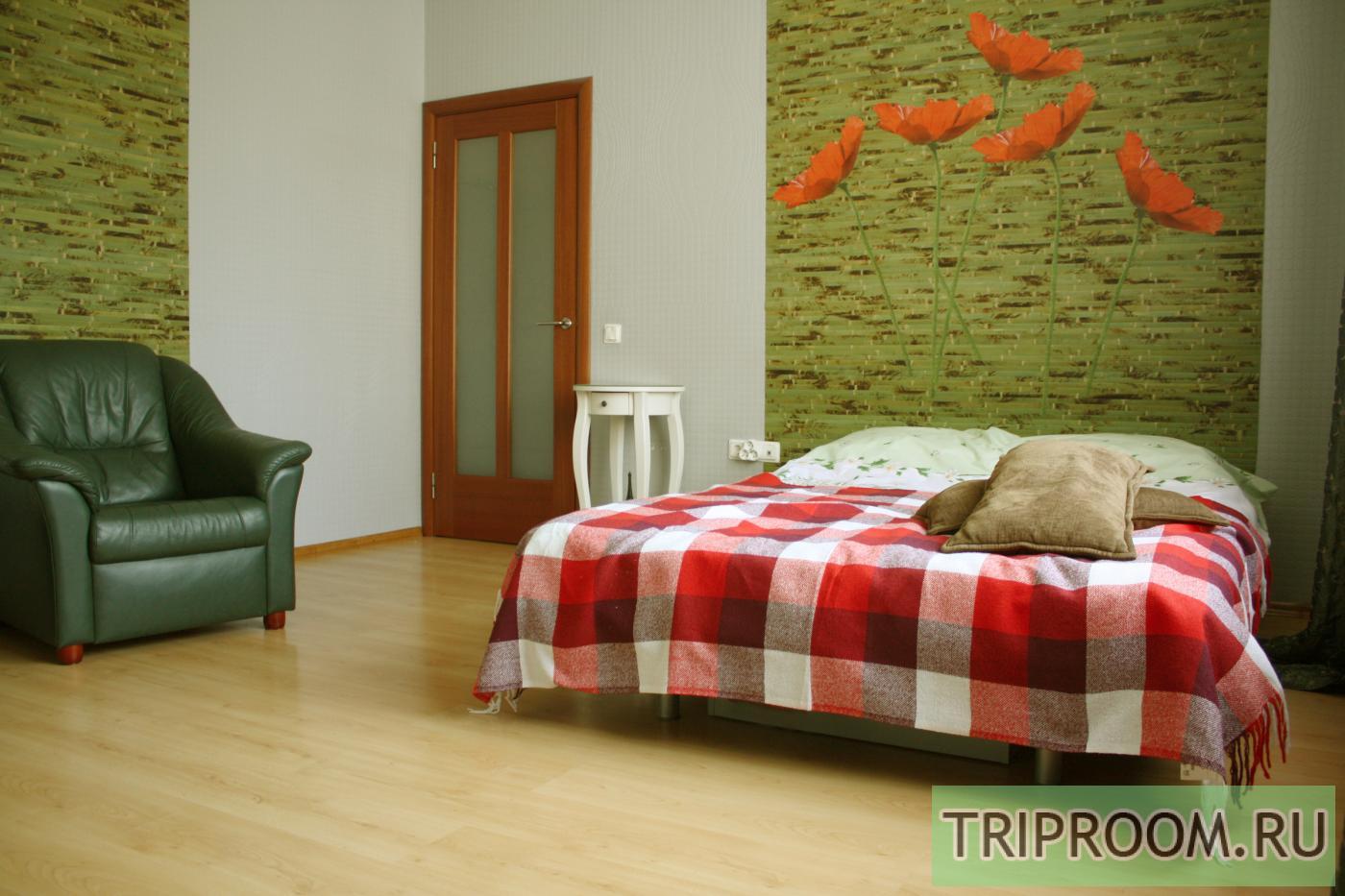 2-комнатная квартира посуточно (вариант № 16268), ул. Лесной проспект, фото № 5