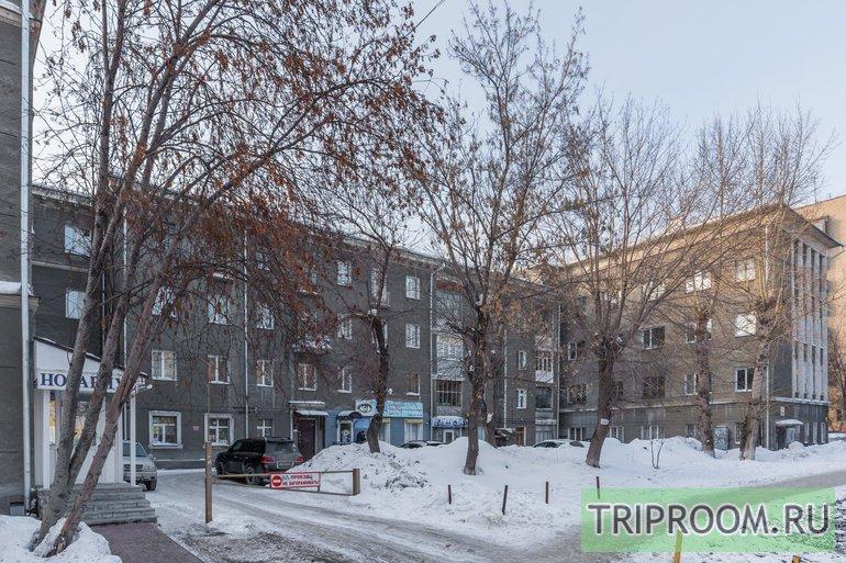 2-комнатная квартира посуточно (вариант № 48955), ул. Ядринцевская улица, фото № 8