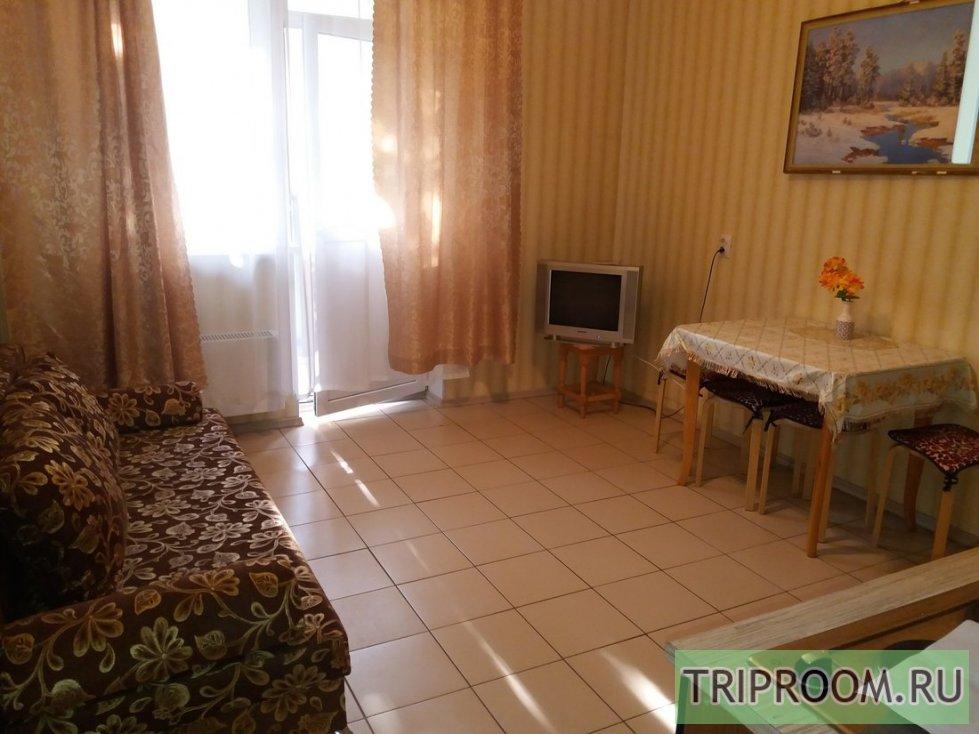1-комнатная квартира посуточно (вариант № 58864), ул. Савы Белых, фото № 5
