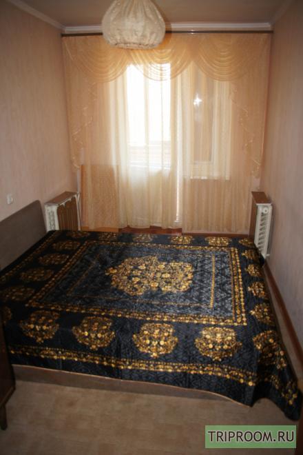 3-комнатная квартира посуточно (вариант № 18694), ул. Рокоссовского улица, фото № 2