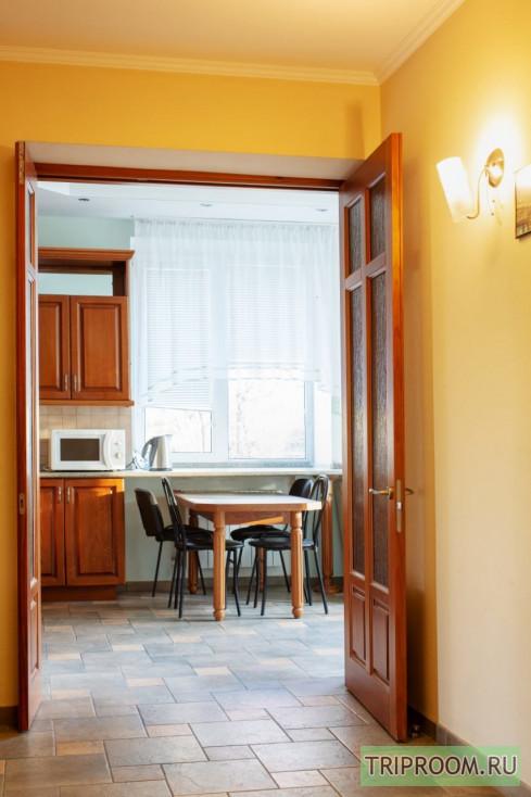 9-комнатный Коттедж посуточно (вариант № 68960), ул. Мочище, фото № 2