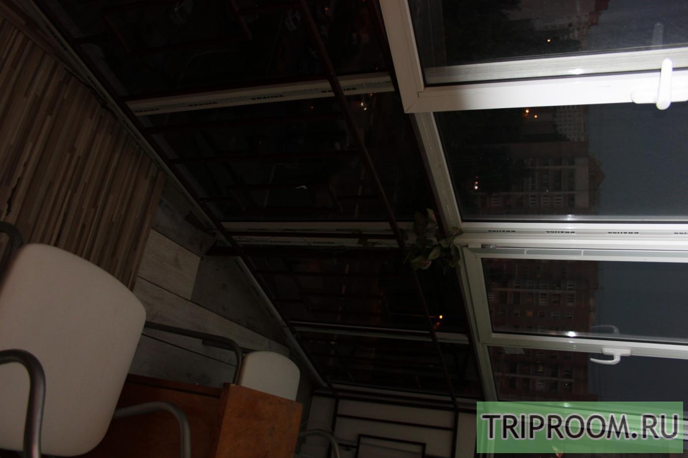 1-комнатная квартира посуточно (вариант № 6675), ул. Победы бульвар, фото № 10