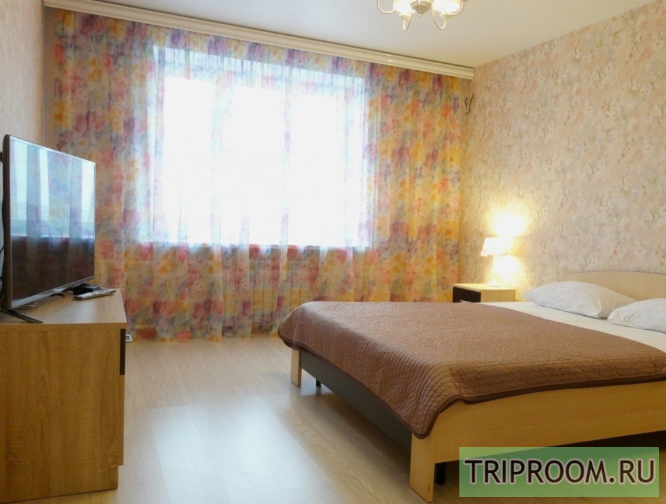 2-комнатная квартира посуточно (вариант № 70432), ул. Маршала Казакова, фото № 11