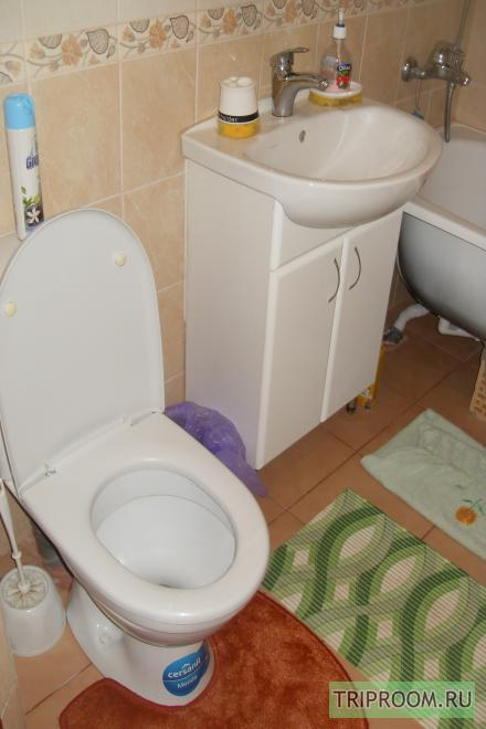 2-комнатная квартира посуточно (вариант № 1802), ул. Харченко улица, фото № 4