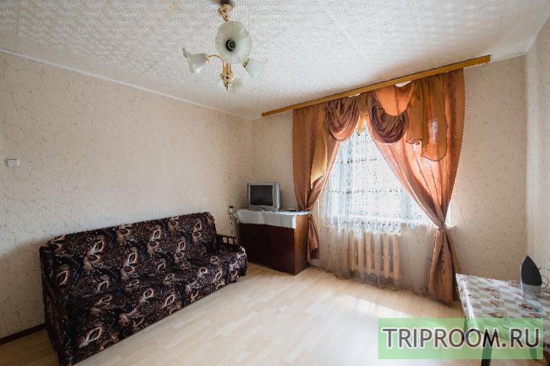 1-комнатная квартира посуточно (вариант № 10296), ул. Соколовского улица, фото № 4