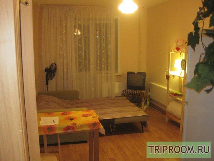 1-комнатная квартира посуточно (вариант № 44778), ул. Петухова улица, фото № 2