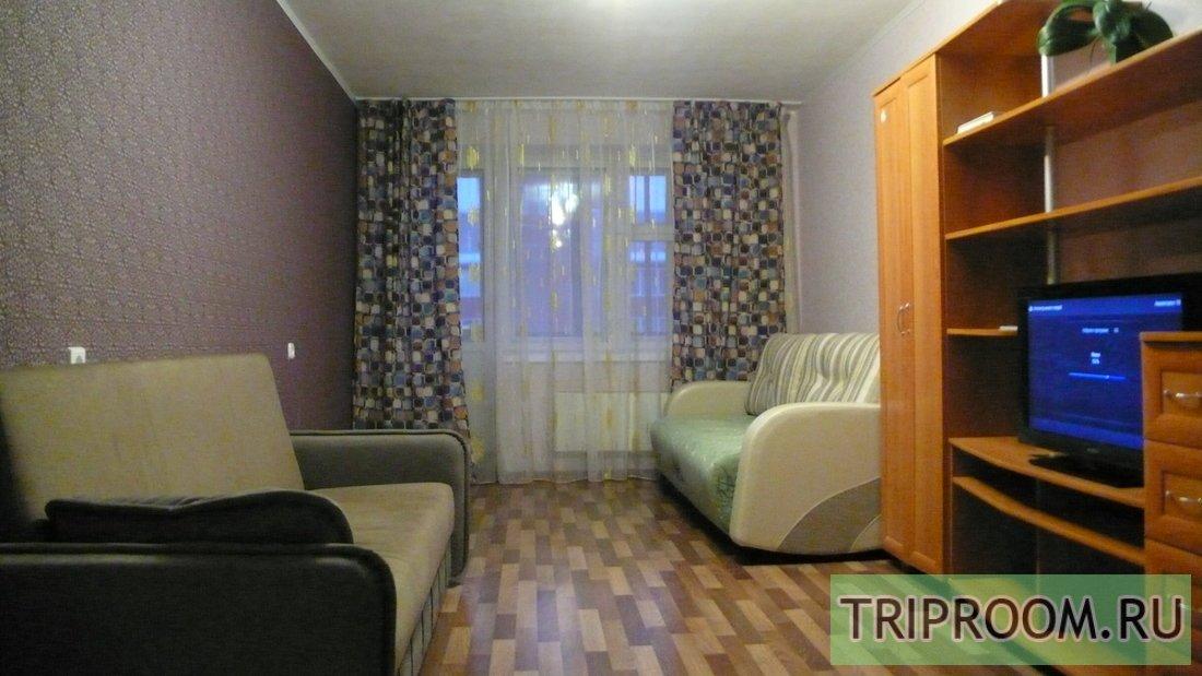 1-комнатная квартира посуточно (вариант № 53683), ул. Учебная улица, фото № 5