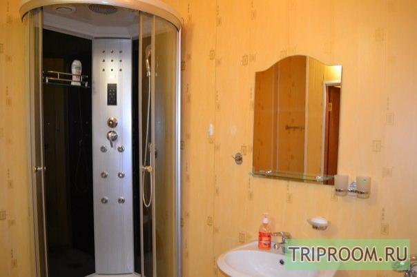 1-комнатная квартира посуточно (вариант № 16657), ул. Шоссе Космонавтов, фото № 4