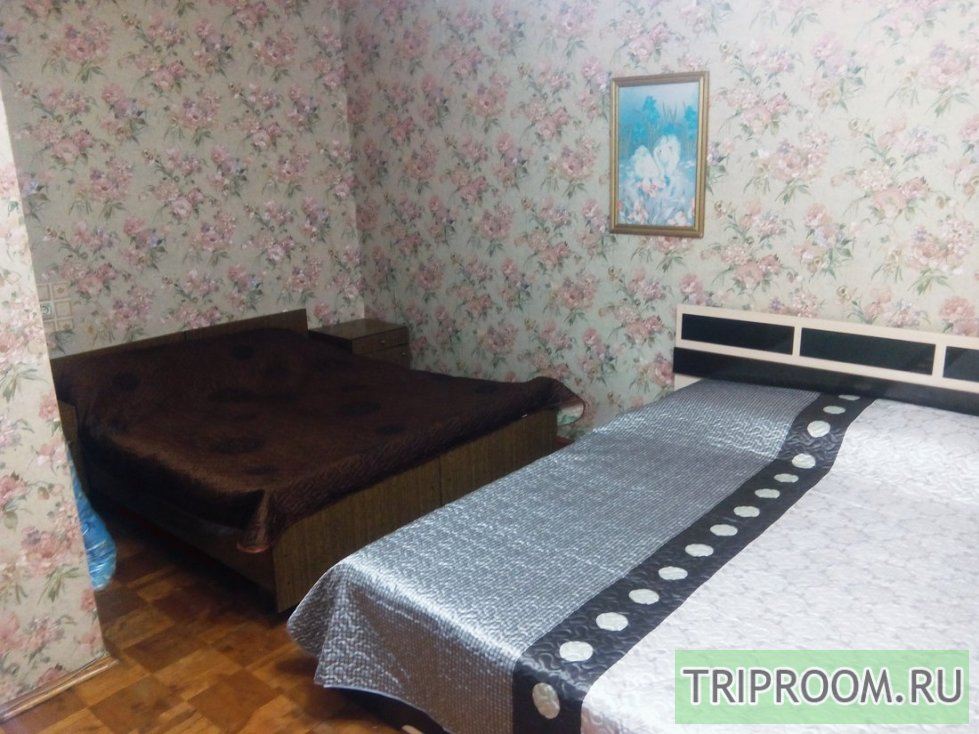 1-комнатная квартира посуточно (вариант № 66691), ул. черняховского, фото № 3