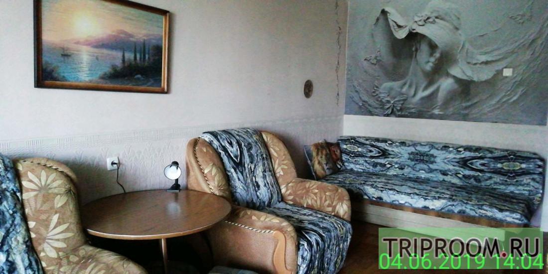 1-комнатная квартира посуточно (вариант № 888), ул. Маратовская улица, фото № 2