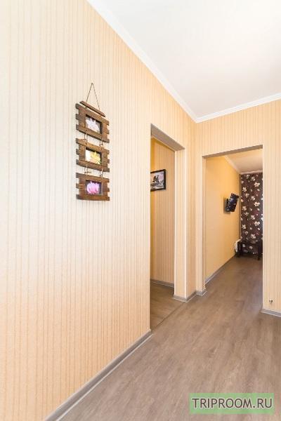 1-комнатная квартира посуточно (вариант № 5181), ул. Победы проспект, фото № 12
