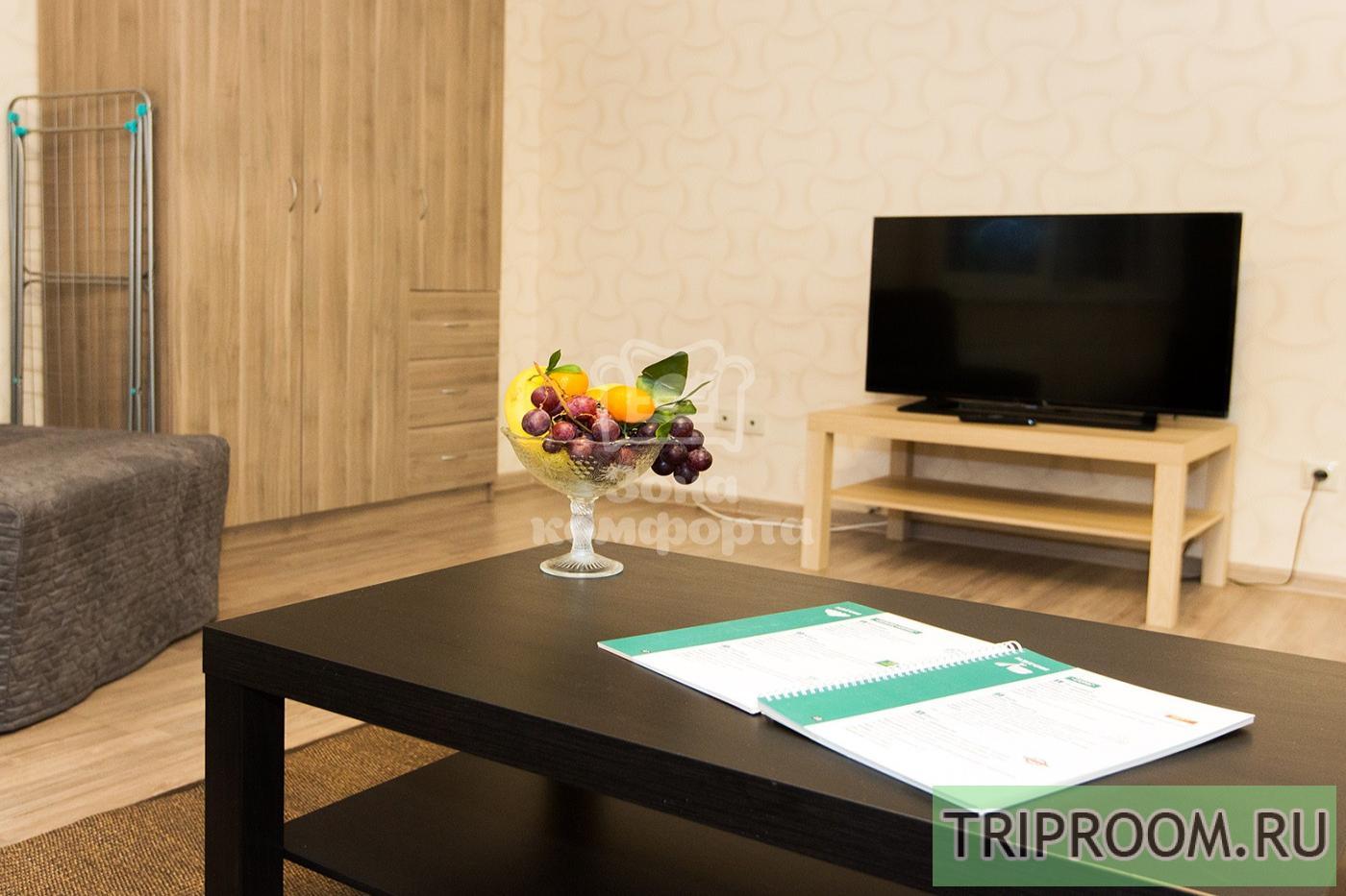 2-комнатная квартира посуточно (вариант № 34715), ул. Гагарина бульвар, фото № 21