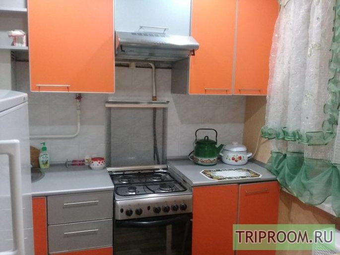 1-комнатная квартира посуточно (вариант № 44276), ул. Гоголя улица, фото № 3