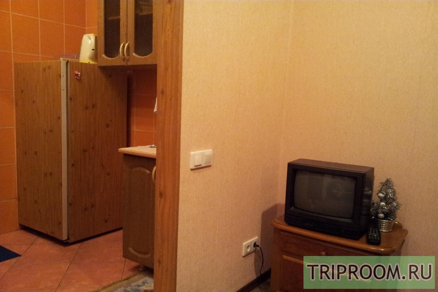 1-комнатная квартира посуточно (вариант № 30855), ул. Кузнецова улица, фото № 6