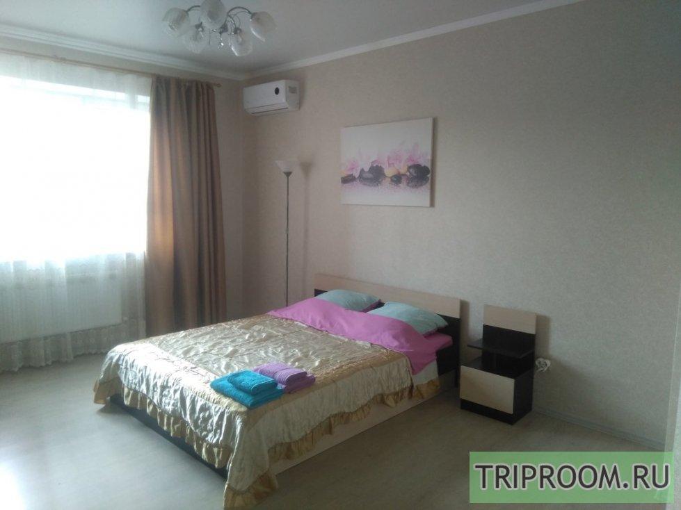 1-комнатная квартира посуточно (вариант № 66637), ул. Морская, фото № 1
