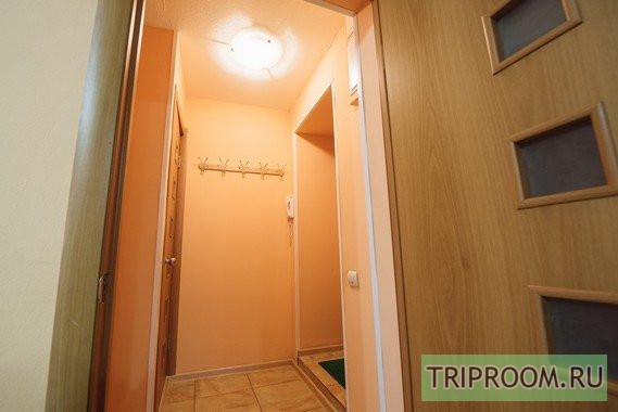 1-комнатная квартира посуточно (вариант № 14779), ул. Кирова улица, фото № 10