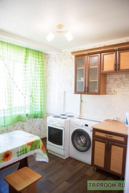 1-комнатная квартира посуточно (вариант № 37503), ул. Ленина улица, фото № 10