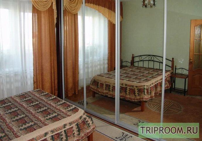 2-комнатная квартира посуточно (вариант № 45121), ул. Островского улица, фото № 7